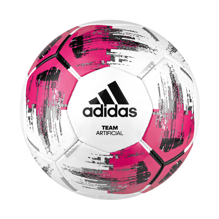 Adidas Team Artificial Football