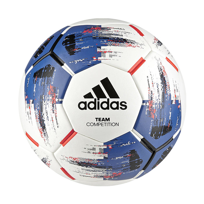 Adidas Team Competition Football
