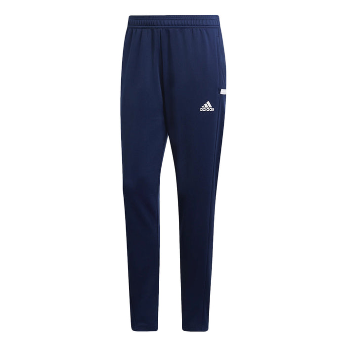 Adidas Team 19 Track Pants Womens