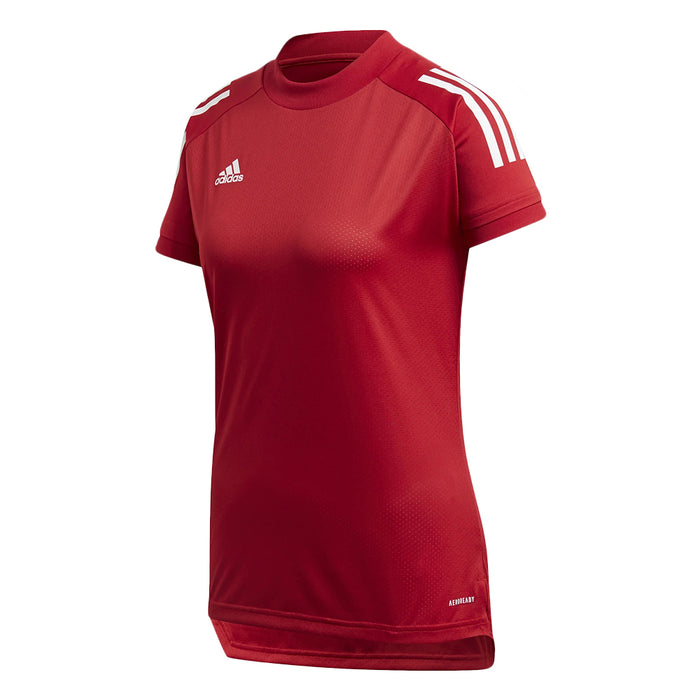 Adidas Condivo 20 Training Jersey Womens