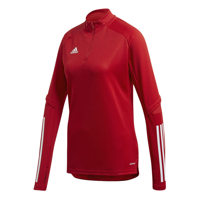 Adidas Condivo 20 Training Top Womens