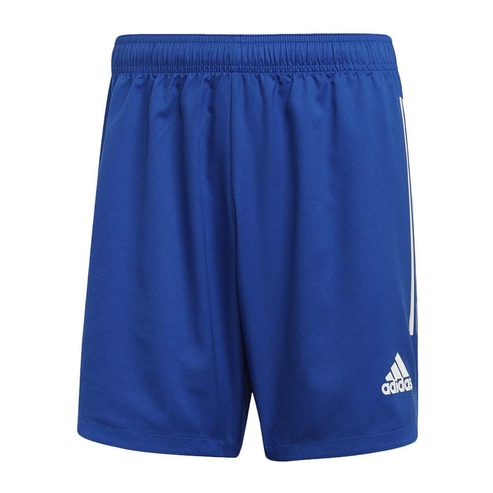 Adidas Condivo 20 Shorts Extended Duplicate