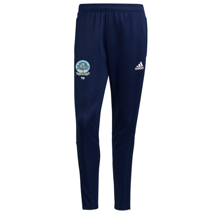 Totteridge Millhillians Training Pant