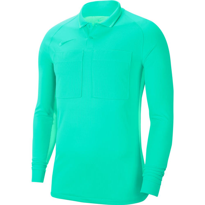 Nike Dry Referee Top Long Sleeve