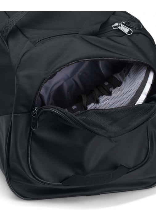 Under Armour Undeniable Medium Duffle 61L