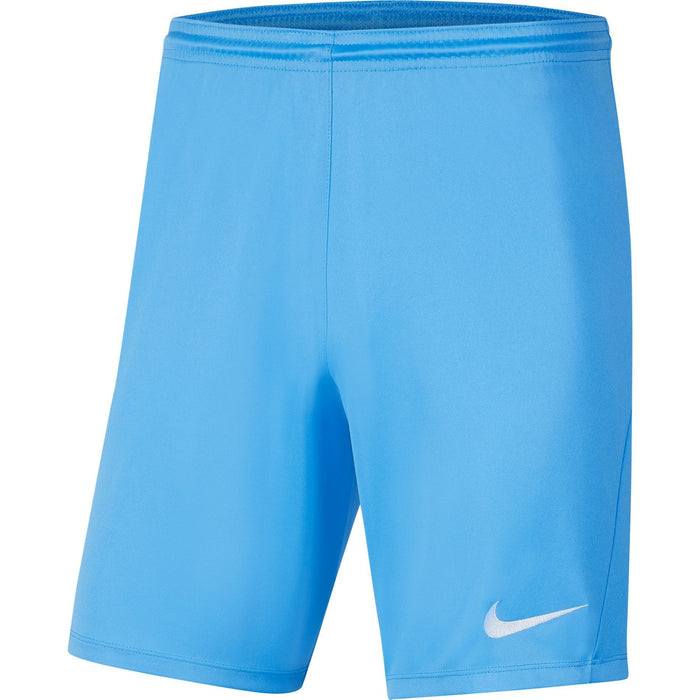 Athenians F.C Home Match Shorts