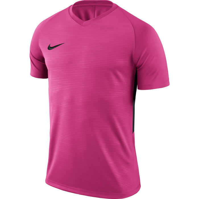Nike Tiempo Premier Jersey Short Sleeve Extended Duplicate
