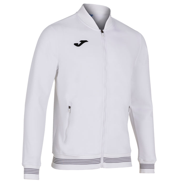 Joma Campus III Jacket Extended Duplicate