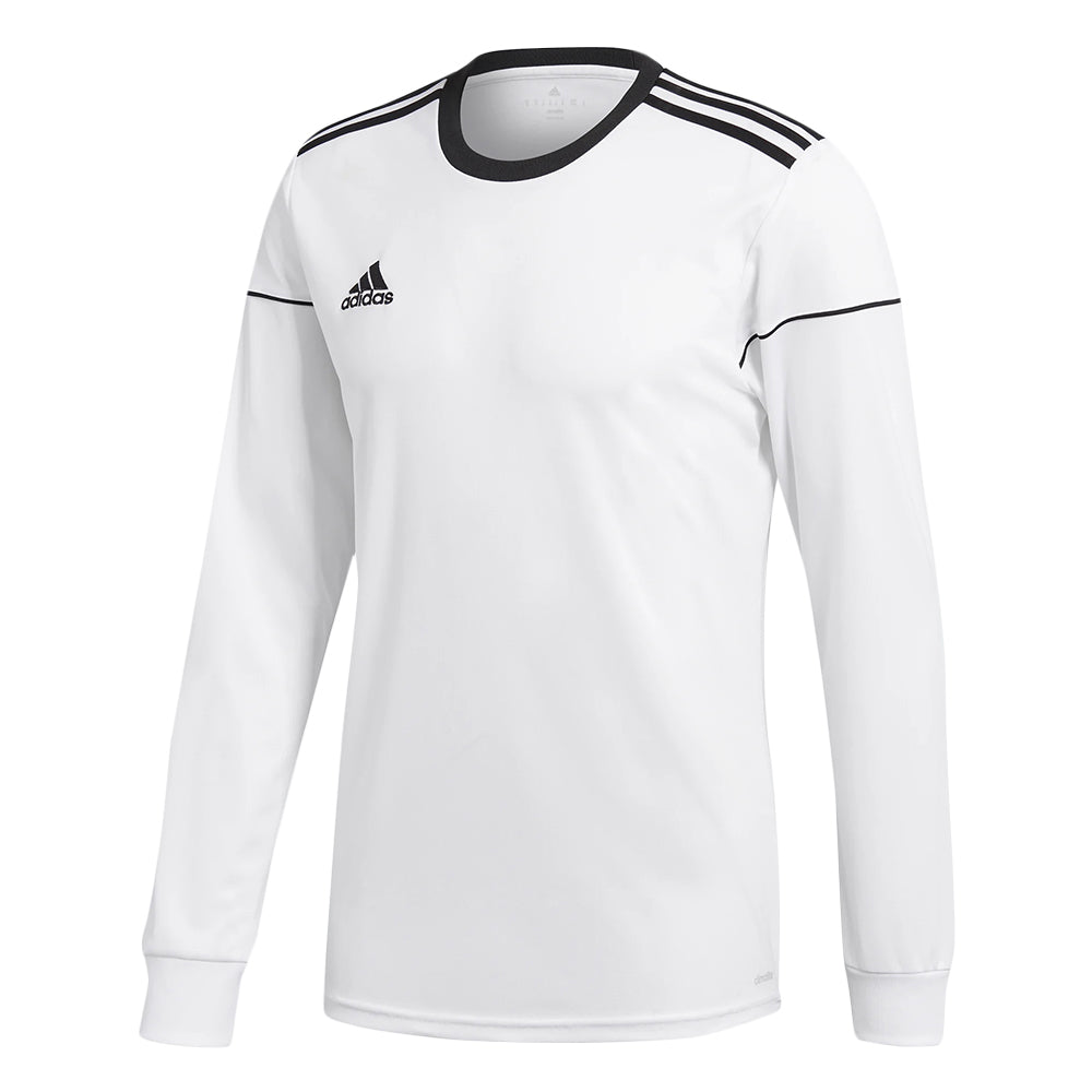 Adidas Long Sleeve Shirts