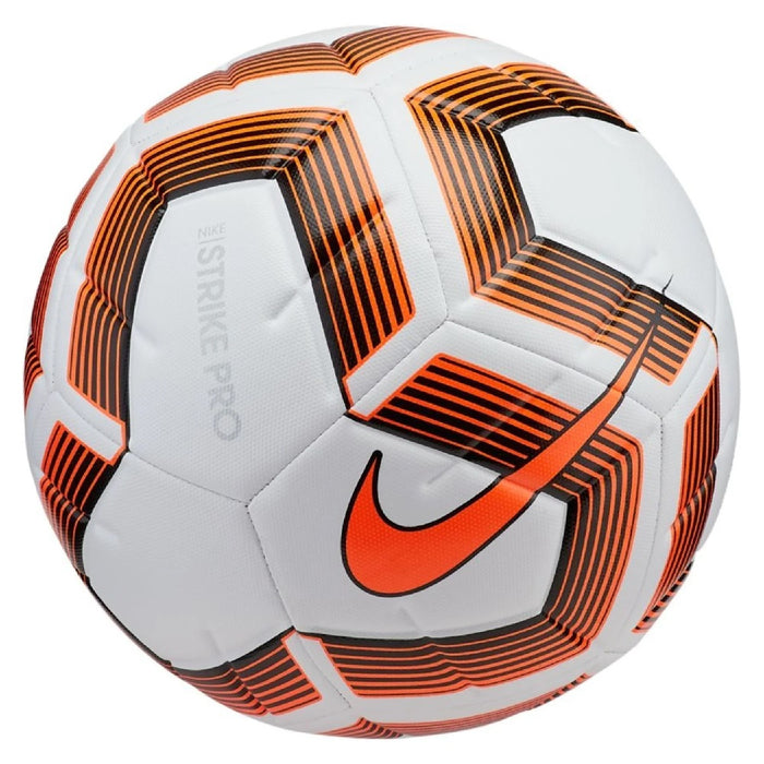 Nike Strike Pro Team Football