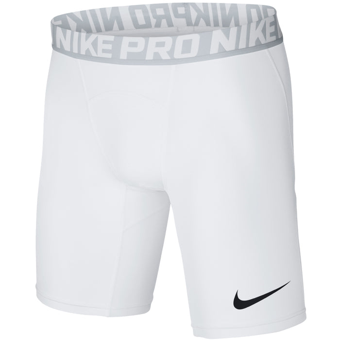 Nike Cool Compression Shorts