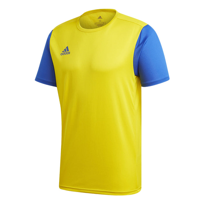 perder combate Fruta vegetales  Adidas Estro 19 Jersey Extended Duplicate — Kitking