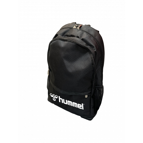 Hummel Foundation Backpack