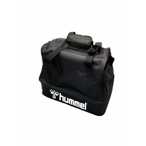 Hummel Foundation Hard Base Team Bag