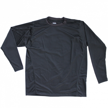 Diamond Base Layer Long Sleeved