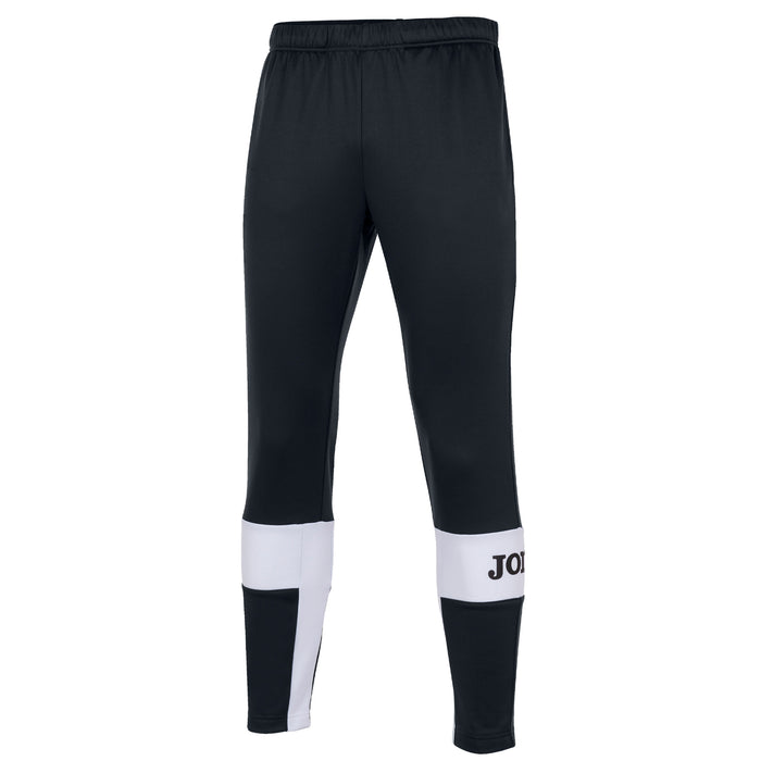 Joma Freedom Long Pants