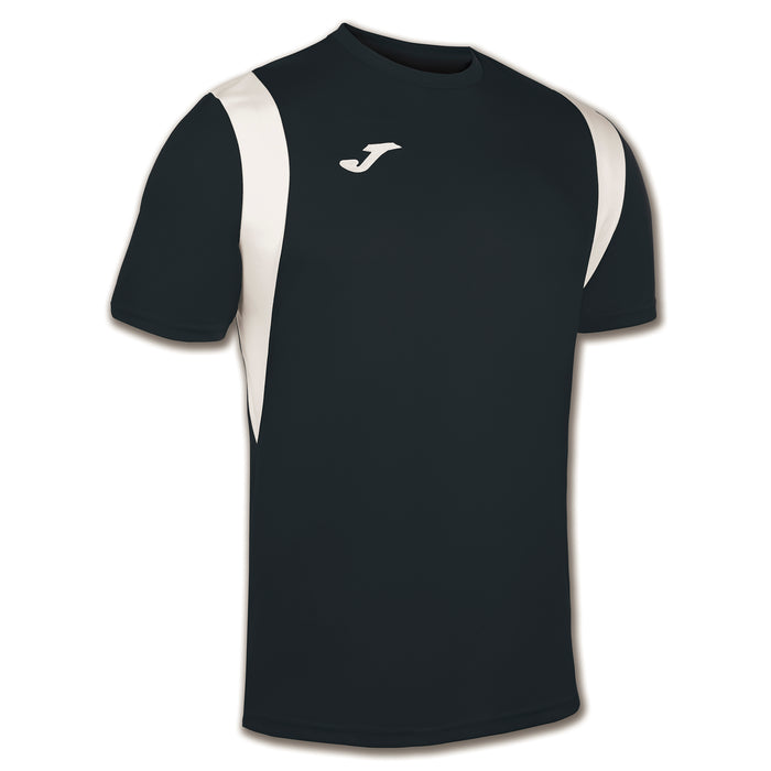 Joma T-Shirt Dinamo Short Sleeve
