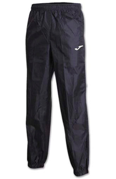 Joma Long Pant Waterproof Leeds