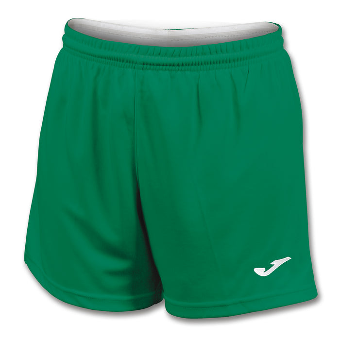 Joma Short Paris II