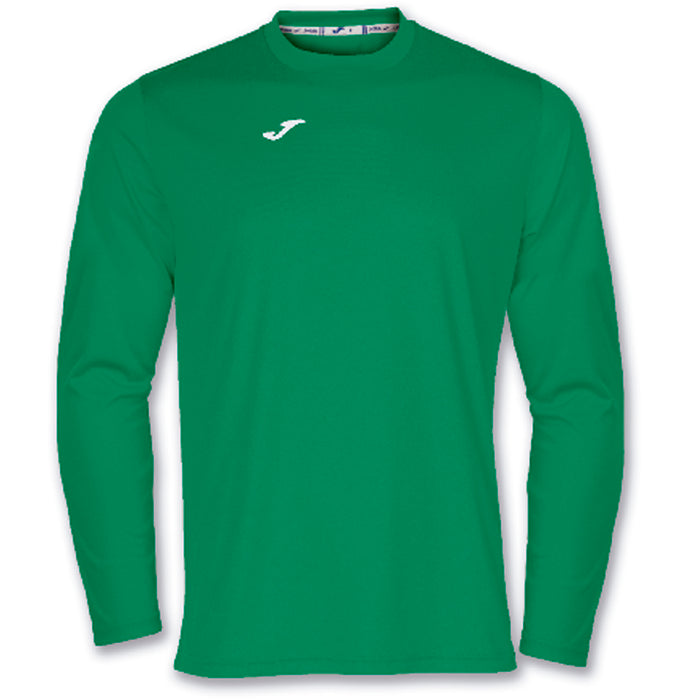 Joma Combi T-Shirt Long Sleeve