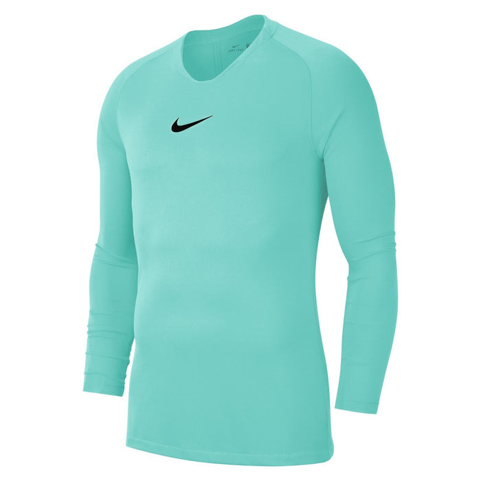 Nike Park First Layer Jersey Long Sleeve
