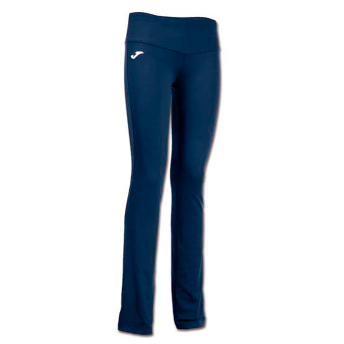 Joma Spike Long Pants Womens