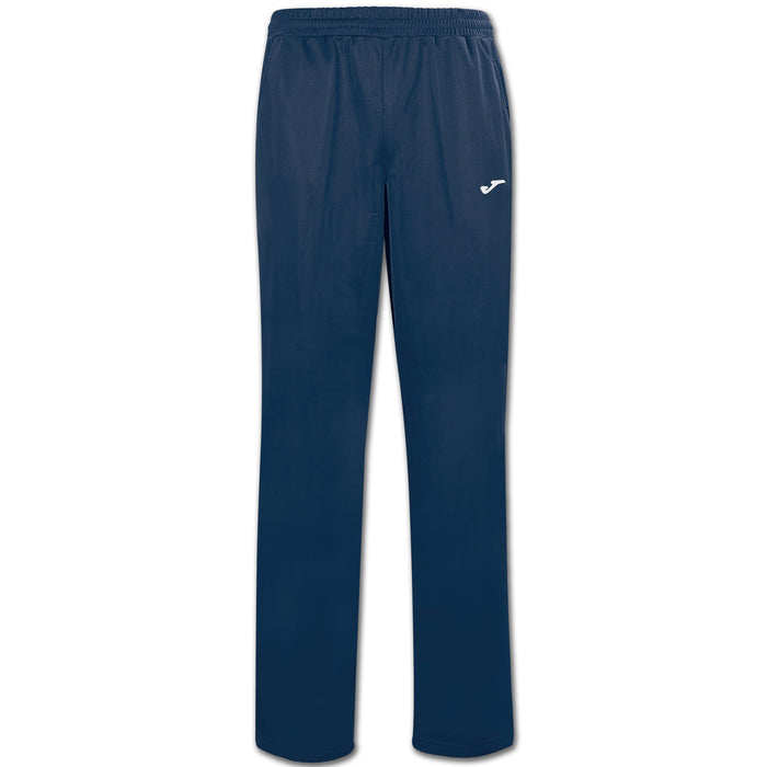 Joma Cannes II Long Pants