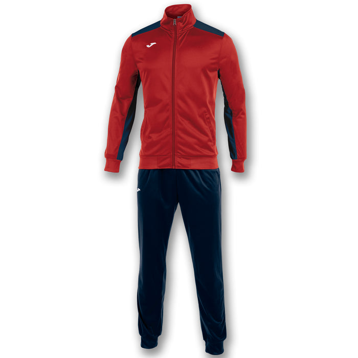 Joma Tracksuit Academy