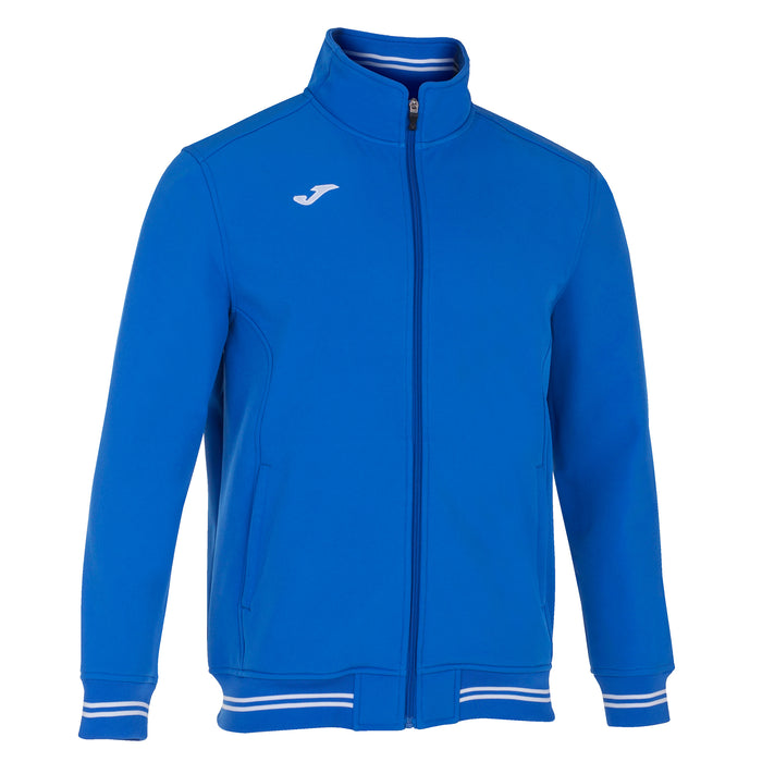 Joma Combi Soft Shell