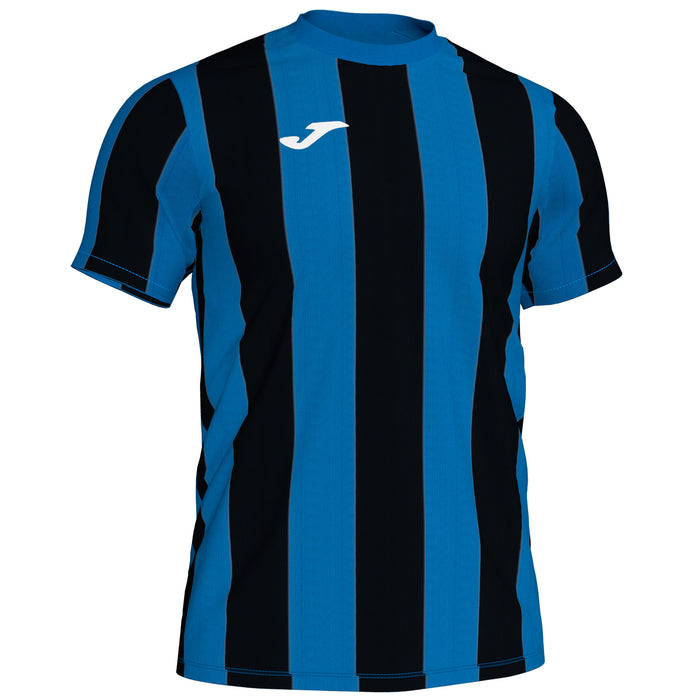Joma Inter T-Shirt Short Sleeve