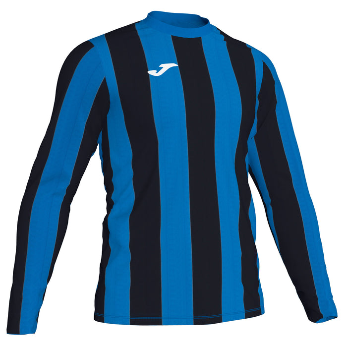 Joma Inter T-Shirt Long Sleeve