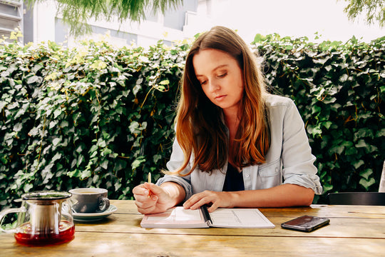 3 Ways to Fix a Stubborn Habit