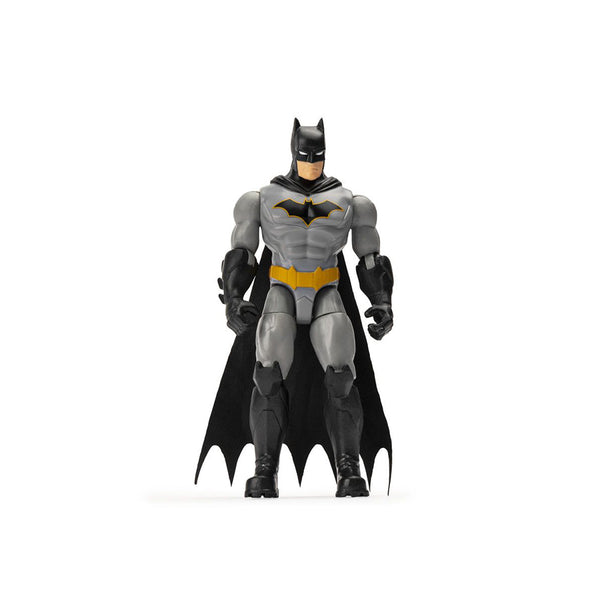 FIGUARA DE 4 IN BATMAN