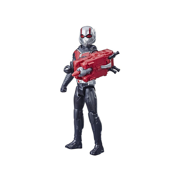 AVENGERS TITAN HERO POWER FX 2.0 - ANT MAN