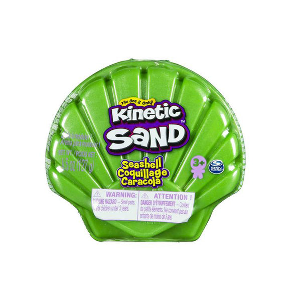 KINETIC SAND - CONCHITA DE MAR