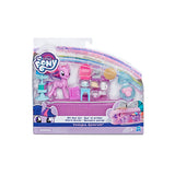 MY LITTLE PONY - ON THE GO
