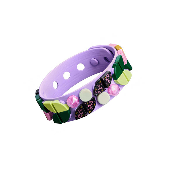 PULSERA MAGIC GARDEN