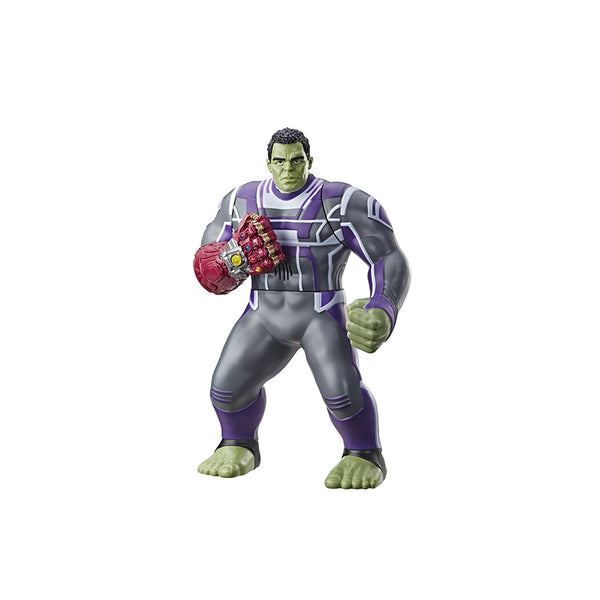 AVENGERS POWER PUNCH- HULK
