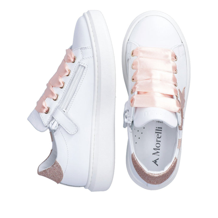 Sneakers con stelle