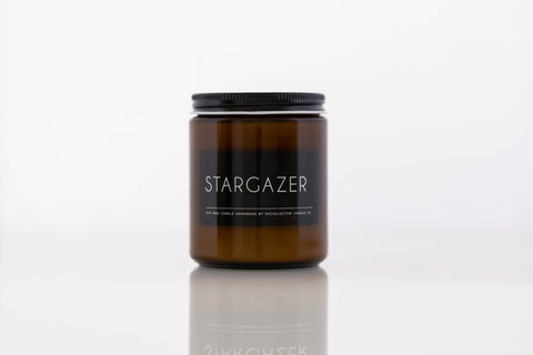 Candle // Stargazer 8oz