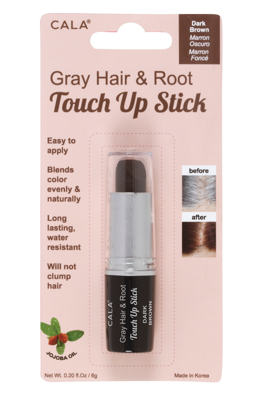 GRAY HAIR & ROOT TOUCH UP STICK