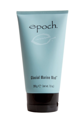 EPOCH GLACIAL MARINE MUD MASK