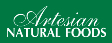 Artesian Natural Foods