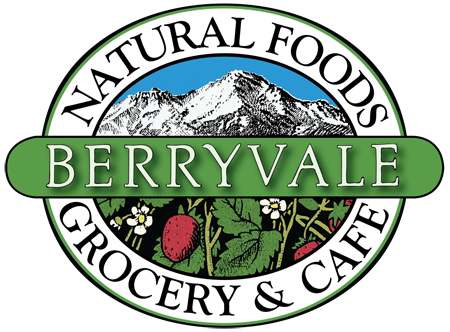 Berryvale Natural Foods