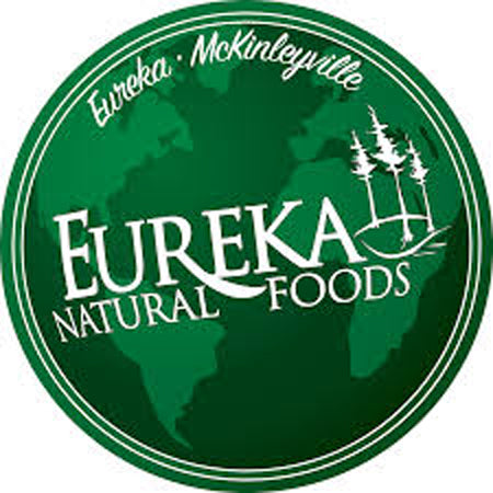 Eureka Natural Foods