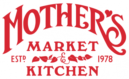 Mother's Markets