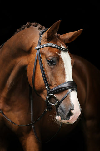 Browband Type A