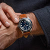 The world's most expensive watch: Who holds the record? -Charlie Paris