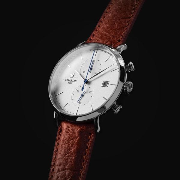 men's watch 500 €