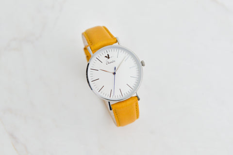 montre made in france